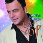 lansare-album-best-of-adrian-enache-i5966