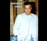 My favourite songs