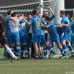 fotbal-08