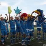 fotbal-09