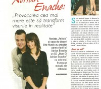 revista Felicia-1