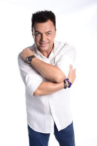 Adrian Enache 3